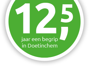 Roy's Bike Service is al 12,5 jaar een begrip in Doetinchem en omstreken